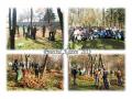 Activitate Proiect Kiazen 2013
