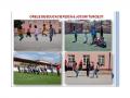 Activitate in cadrul Proiectului Comenius 2011