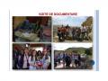 Vizita inTurcia - Proiect Comenius 2011